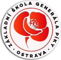Základní škola Ostrava, Gen. Piky